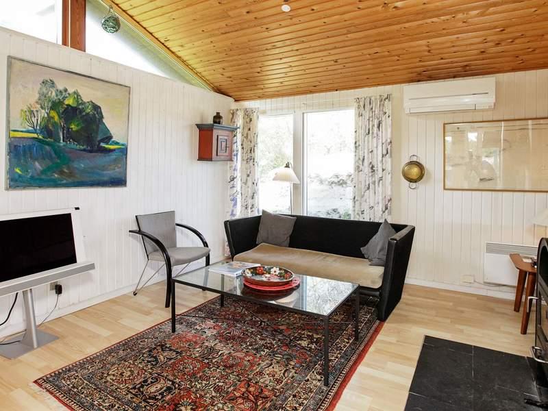 Zusatzbild Nr. 01 von Ferienhaus No. 27191 in Saltum