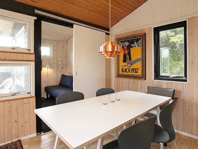 Zusatzbild Nr. 02 von Ferienhaus No. 27191 in Saltum