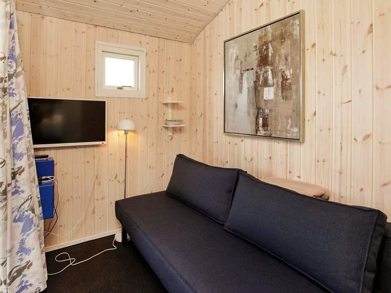 Zusatzbild Nr. 07 von Ferienhaus No. 27191 in Saltum