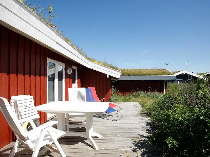 Umgebung von Ferienhaus No. 27192 in Saltum
