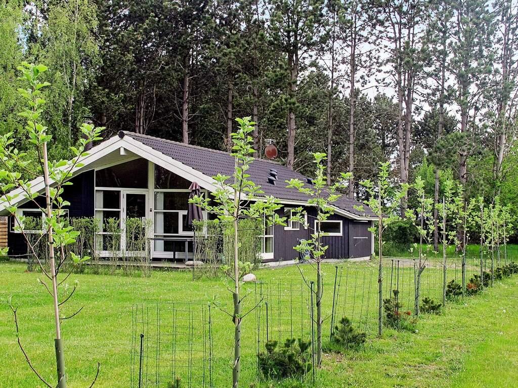 Detailbild von Ferienhaus No. 29412 in Rødby