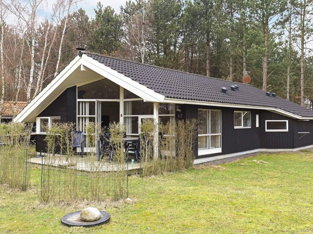 Zusatzbild Nr. 04 von Ferienhaus No. 29412 in Rødby