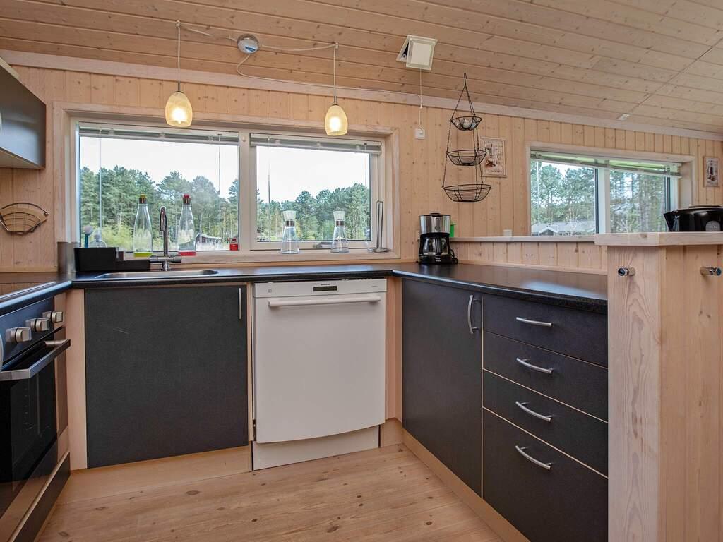 Zusatzbild Nr. 05 von Ferienhaus No. 29412 in Rødby