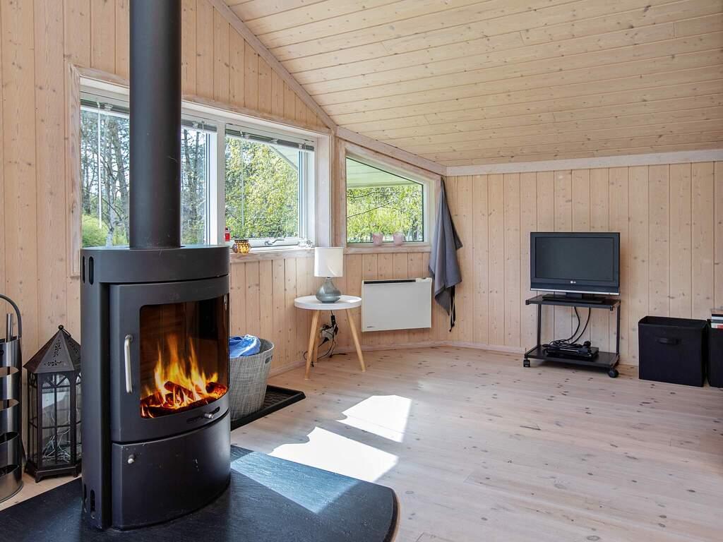 Zusatzbild Nr. 09 von Ferienhaus No. 29412 in Rødby