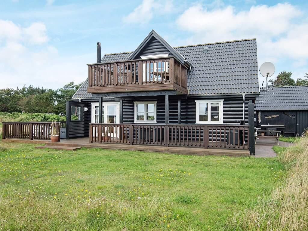 Detailbild von Ferienhaus No. 30090 in Skagen