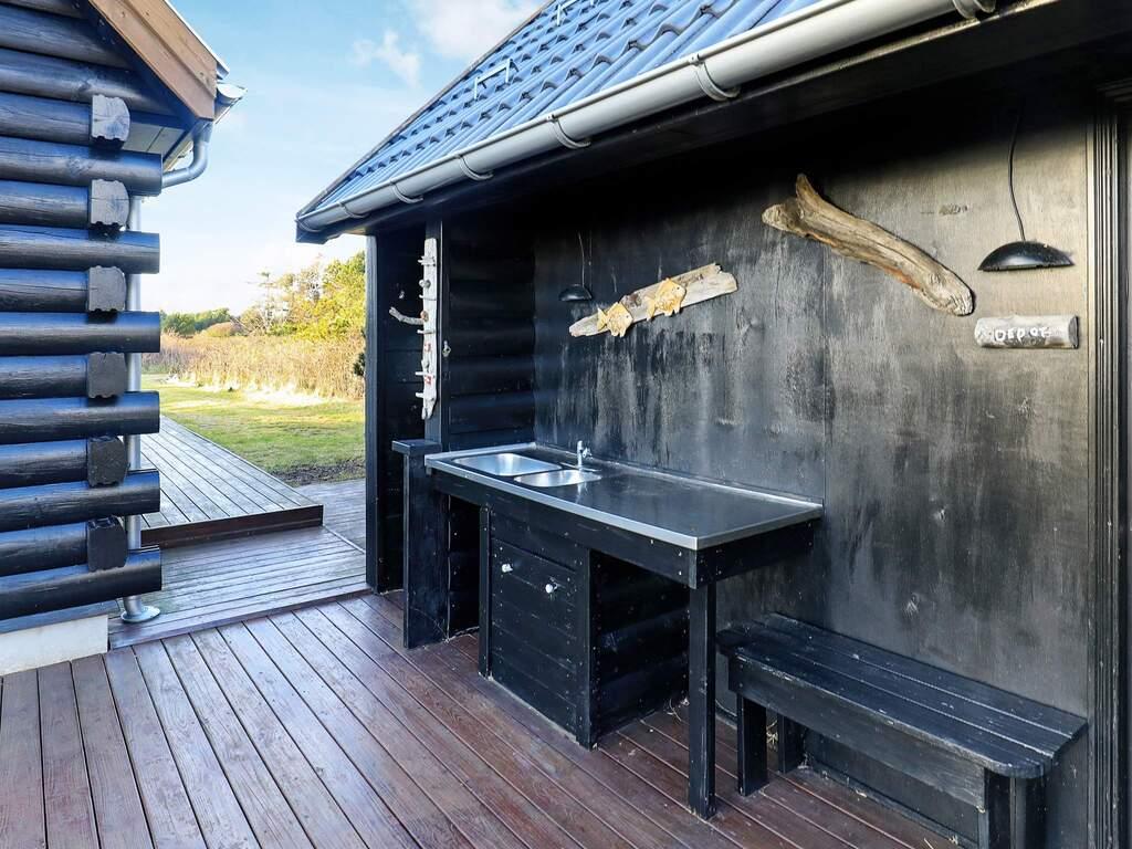 Umgebung von Ferienhaus No. 30090 in Skagen