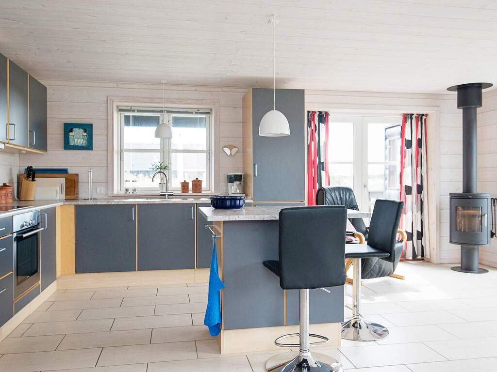 Zusatzbild Nr. 03 von Ferienhaus No. 30090 in Skagen