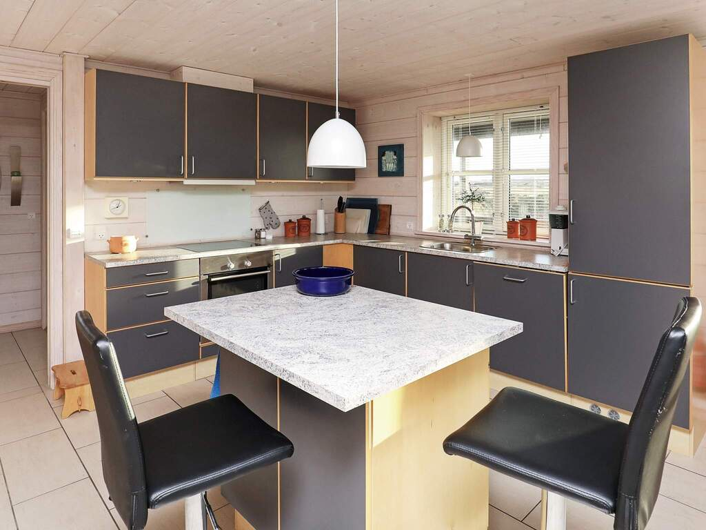 Zusatzbild Nr. 04 von Ferienhaus No. 30090 in Skagen