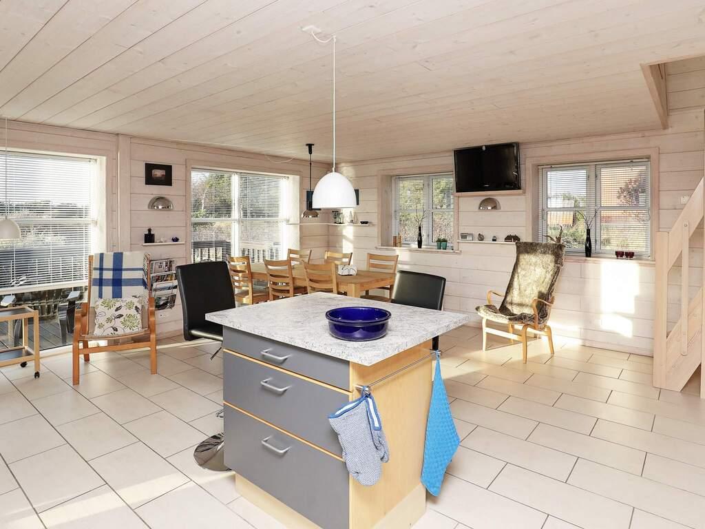 Zusatzbild Nr. 05 von Ferienhaus No. 30090 in Skagen