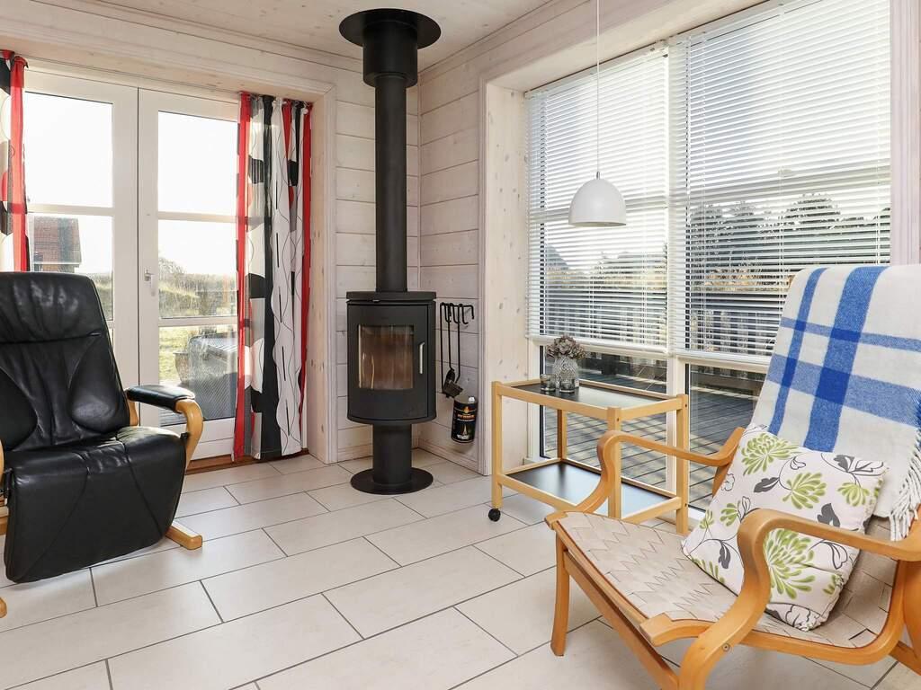 Zusatzbild Nr. 06 von Ferienhaus No. 30090 in Skagen