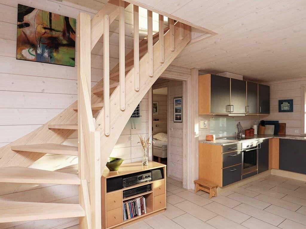 Zusatzbild Nr. 07 von Ferienhaus No. 30090 in Skagen