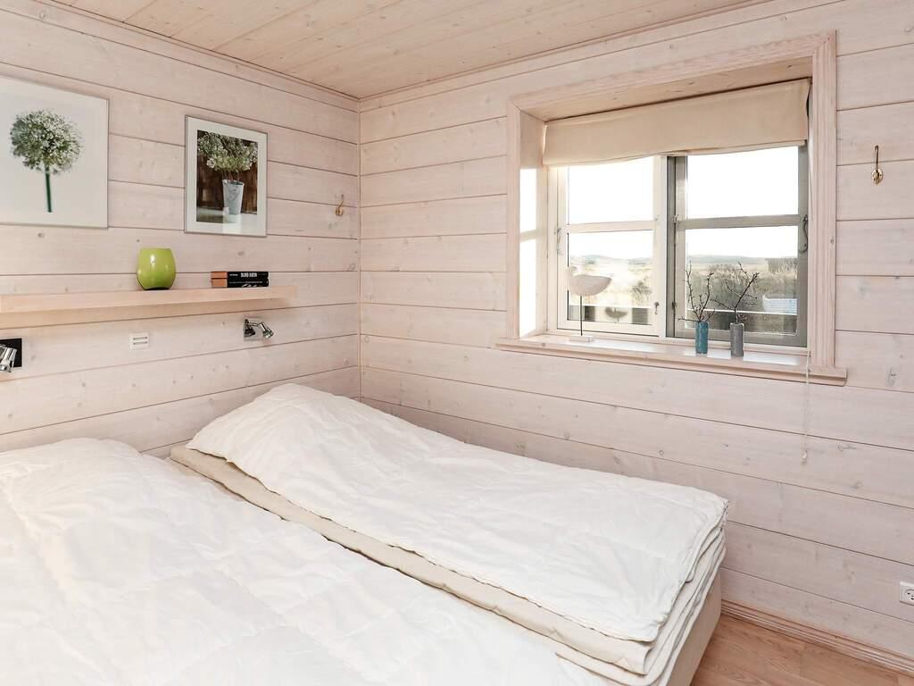 Zusatzbild Nr. 08 von Ferienhaus No. 30090 in Skagen