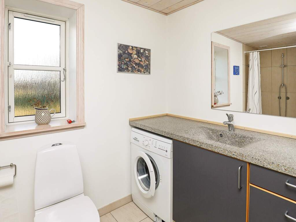 Zusatzbild Nr. 09 von Ferienhaus No. 30090 in Skagen