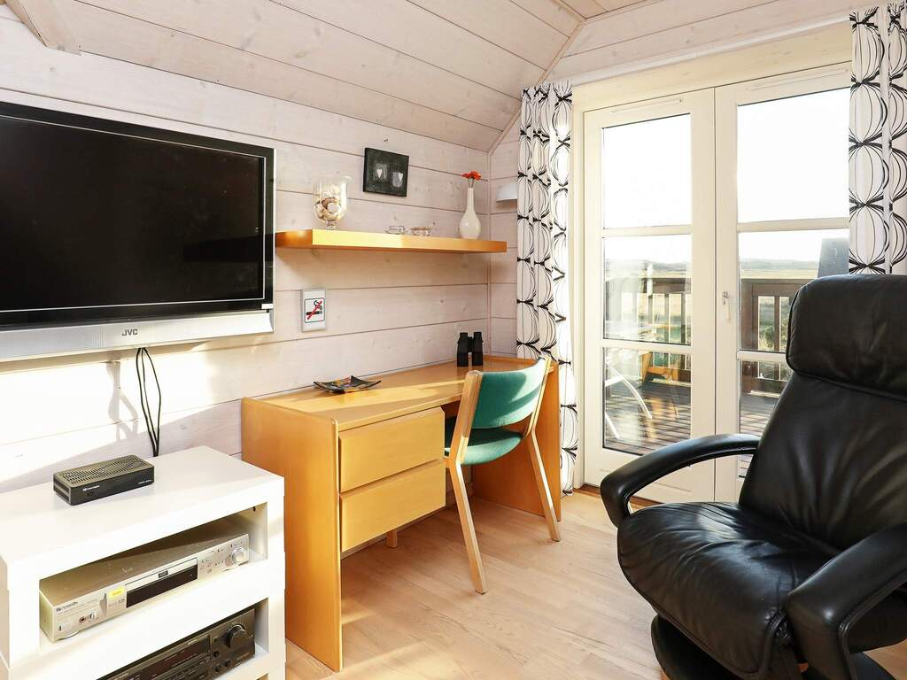Zusatzbild Nr. 10 von Ferienhaus No. 30090 in Skagen
