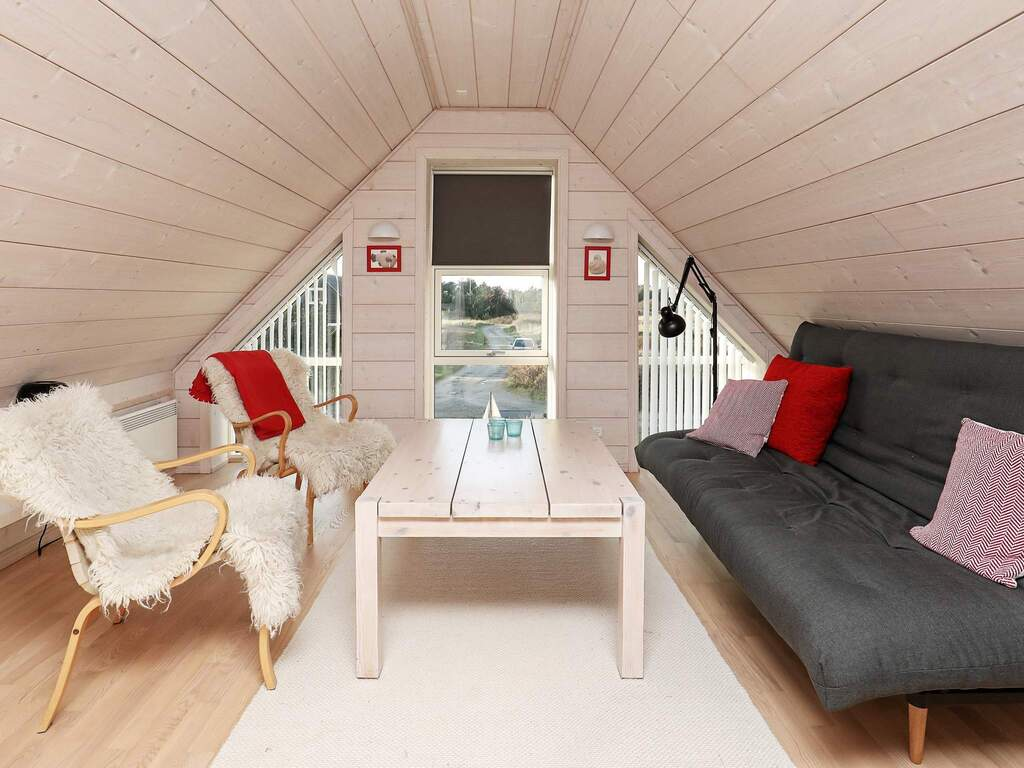 Zusatzbild Nr. 11 von Ferienhaus No. 30090 in Skagen