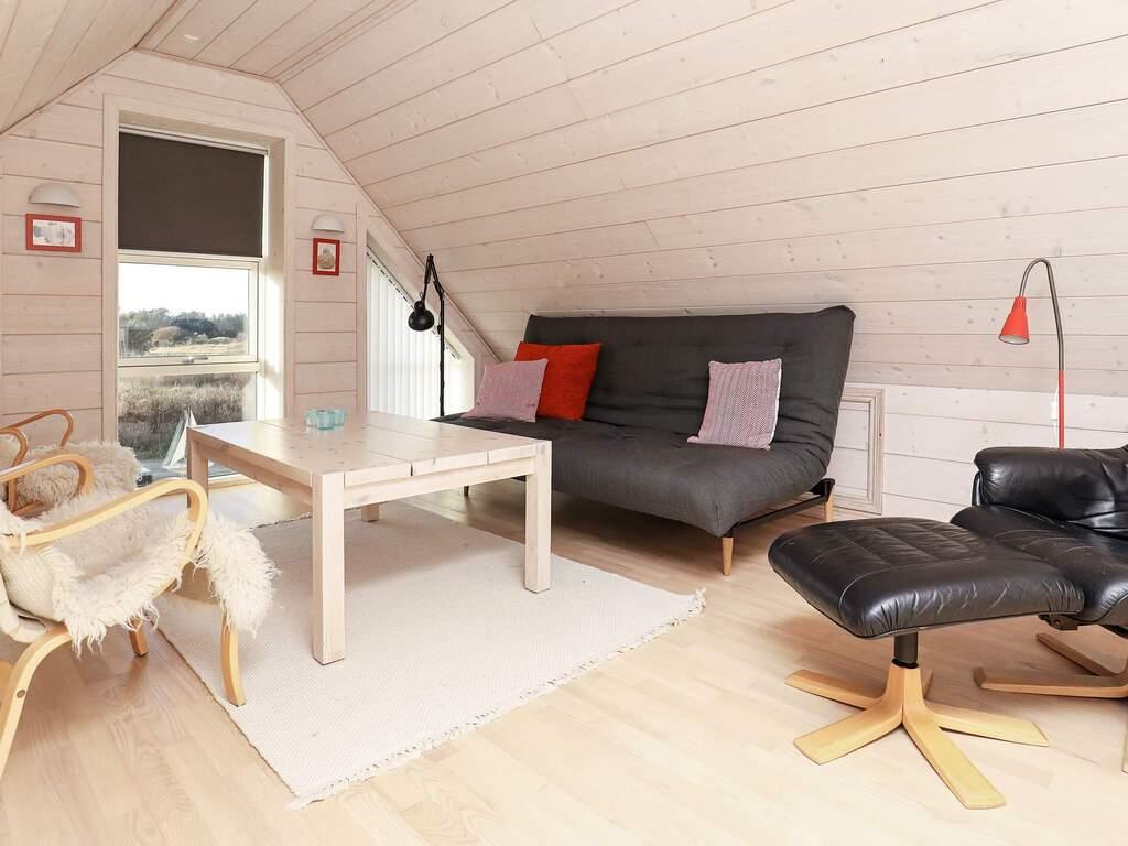 Zusatzbild Nr. 12 von Ferienhaus No. 30090 in Skagen