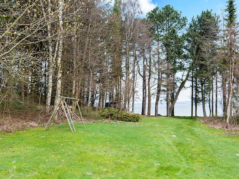 Umgebung von Ferienhaus No. 34652 in Knebel