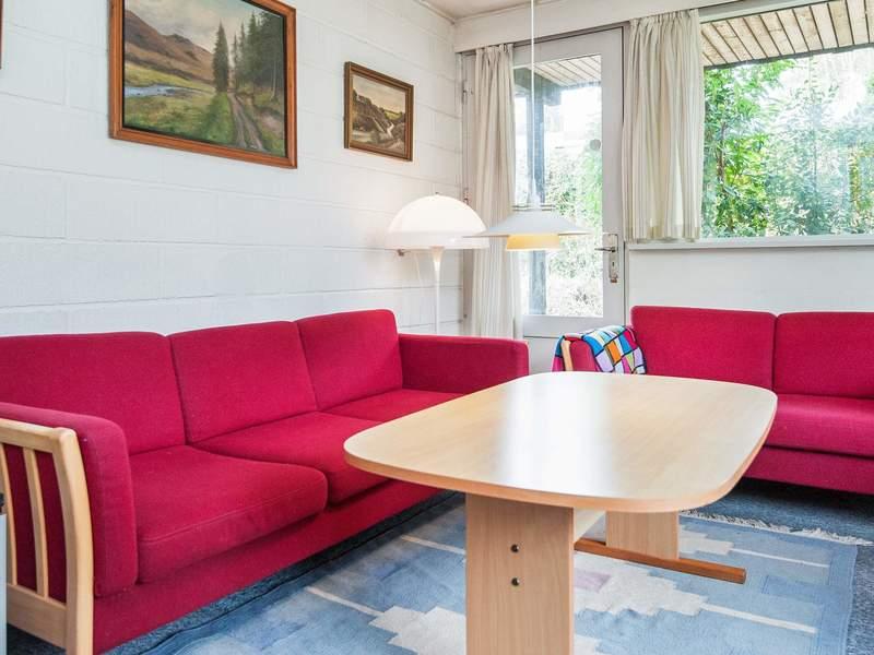 Zusatzbild Nr. 02 von Ferienhaus No. 34652 in Knebel