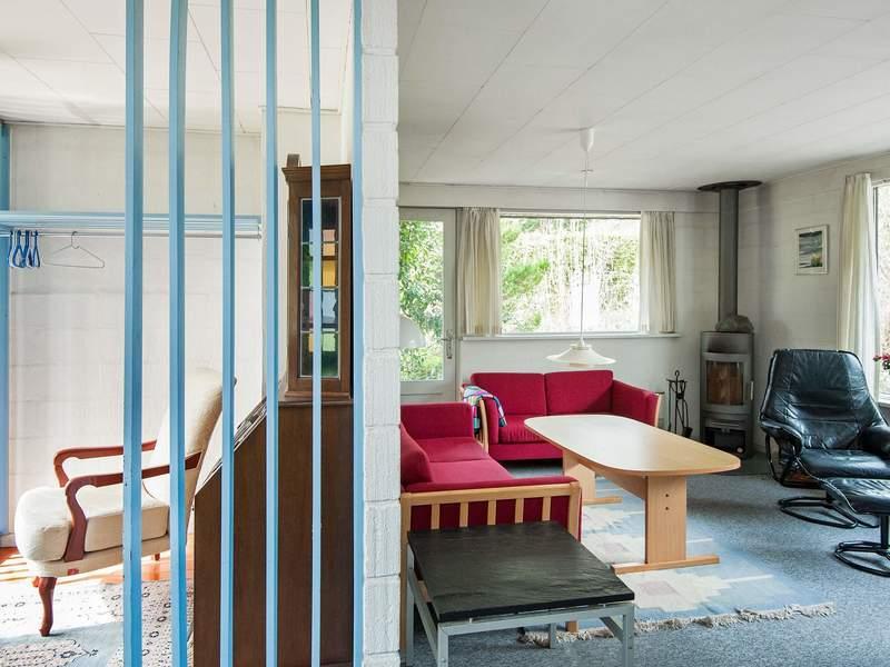 Zusatzbild Nr. 03 von Ferienhaus No. 34652 in Knebel