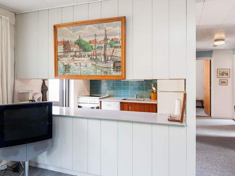 Zusatzbild Nr. 04 von Ferienhaus No. 34652 in Knebel