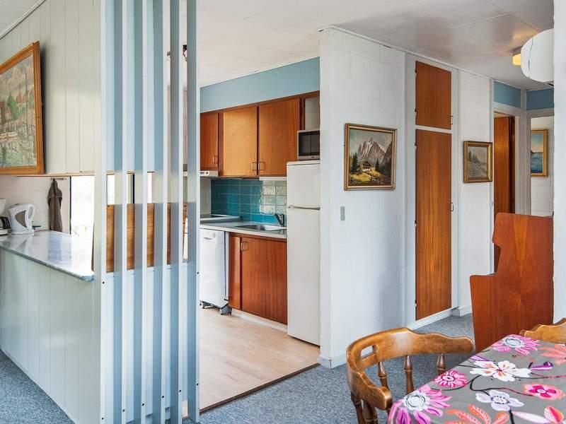 Zusatzbild Nr. 06 von Ferienhaus No. 34652 in Knebel