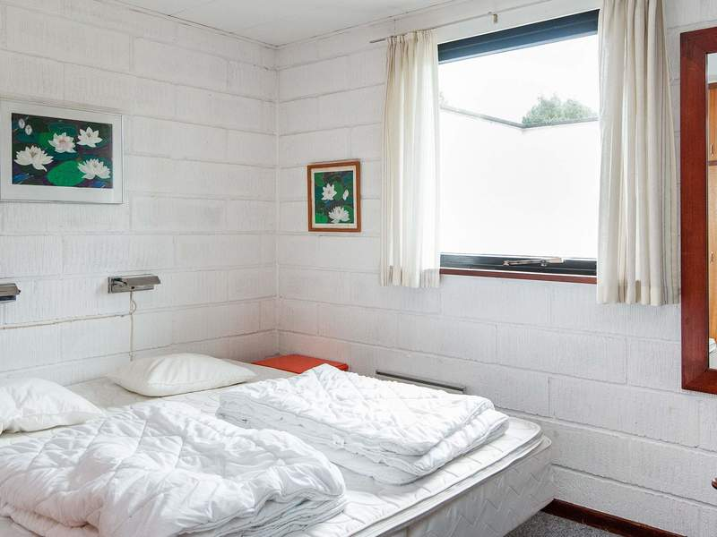 Zusatzbild Nr. 09 von Ferienhaus No. 34652 in Knebel