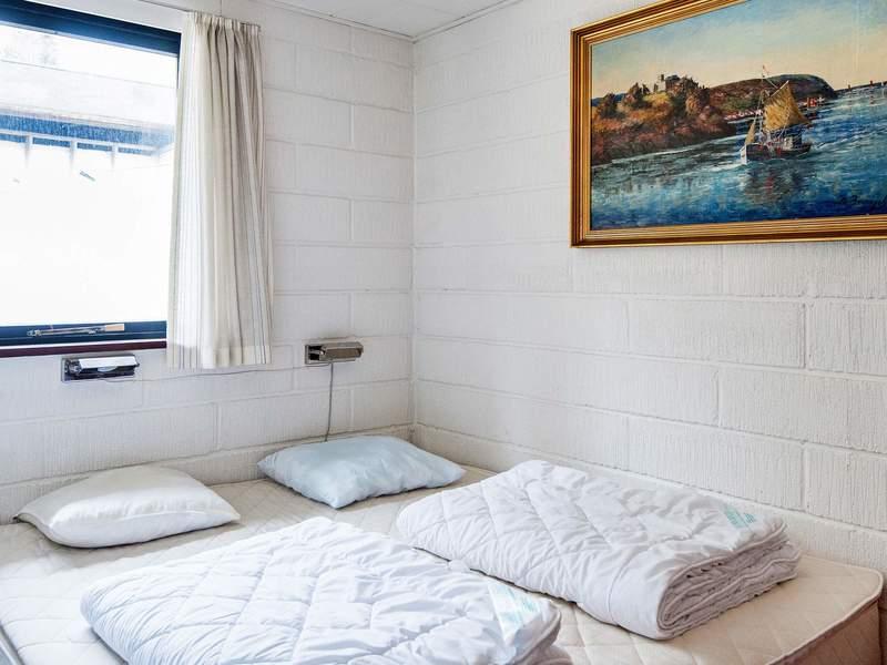 Zusatzbild Nr. 10 von Ferienhaus No. 34652 in Knebel