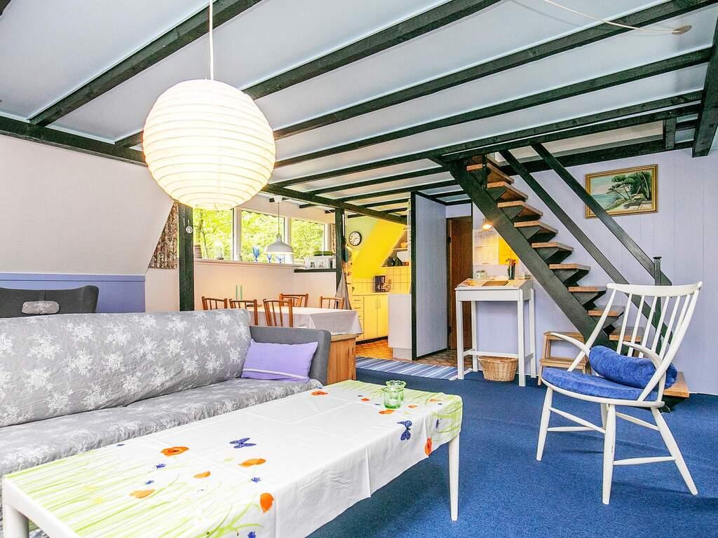 Zusatzbild Nr. 05 von Ferienhaus No. 40862 in Roslev