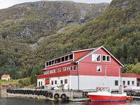 Ferienhaus in selje, Haus Nr. 55584 in selje - kleines Detailbild