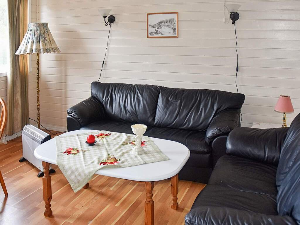 Zusatzbild Nr. 04 von Ferienhaus No. 55584 in Selje
