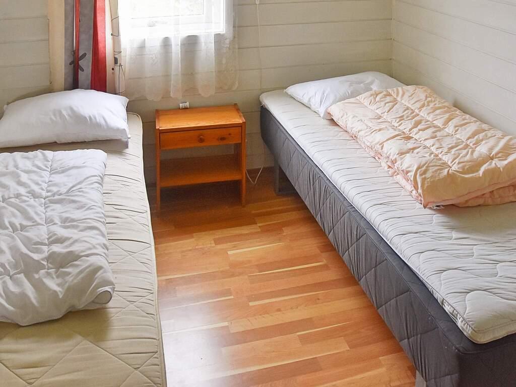 Zusatzbild Nr. 12 von Ferienhaus No. 55584 in Selje