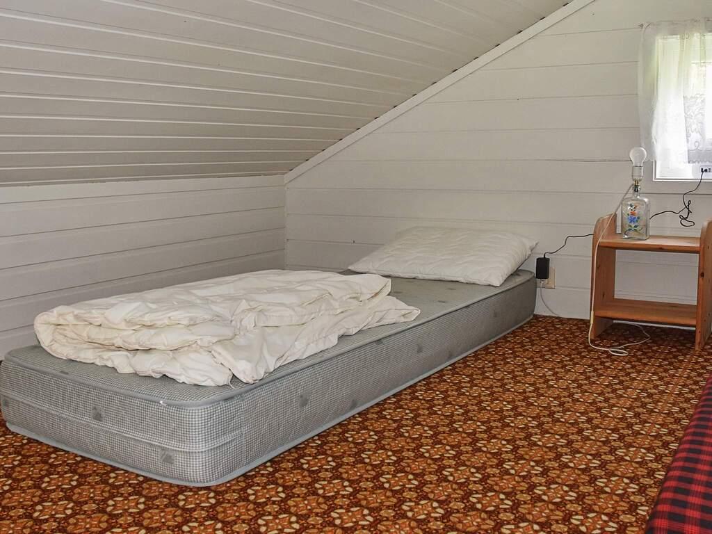 Zusatzbild Nr. 12 von Ferienhaus No. 55654 in Selje
