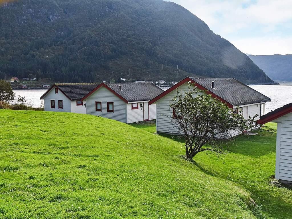 Zusatzbild Nr. 01 von Ferienhaus No. 55660 in Selje
