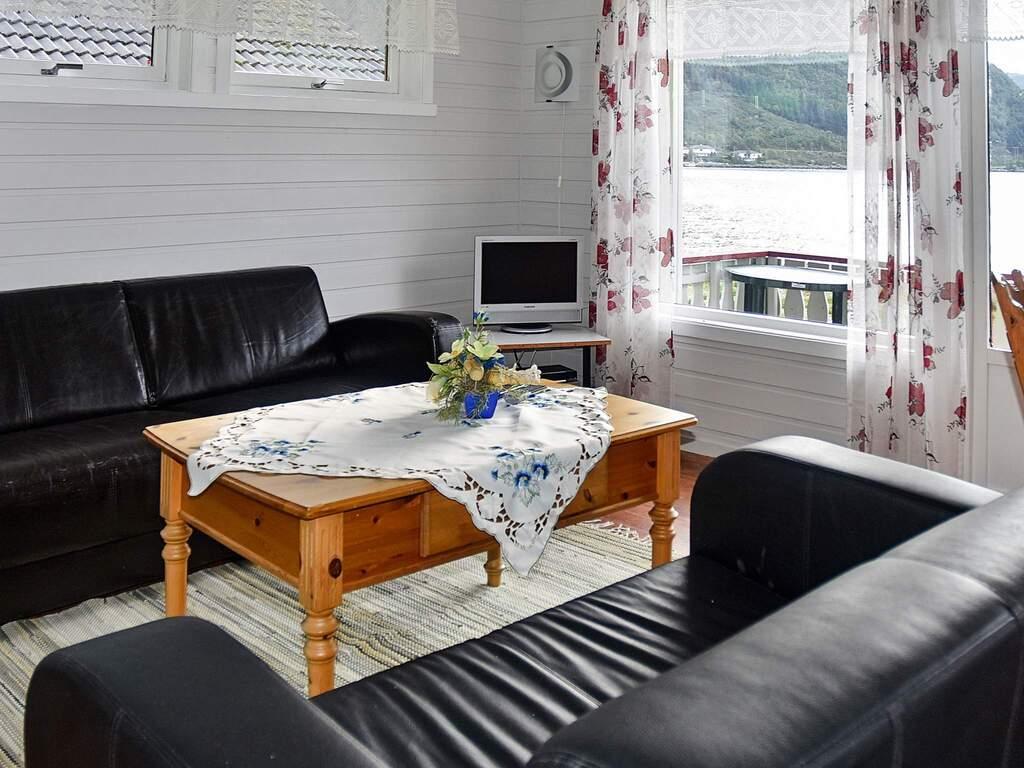 Zusatzbild Nr. 03 von Ferienhaus No. 55660 in Selje