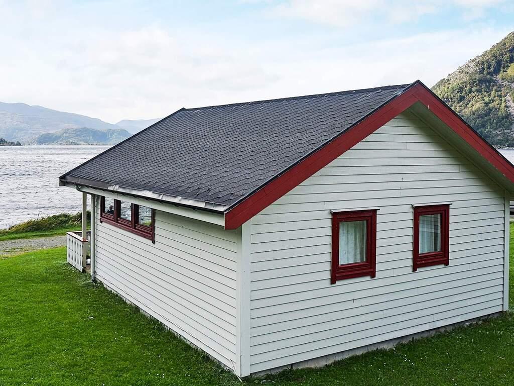 Zusatzbild Nr. 11 von Ferienhaus No. 55660 in Selje
