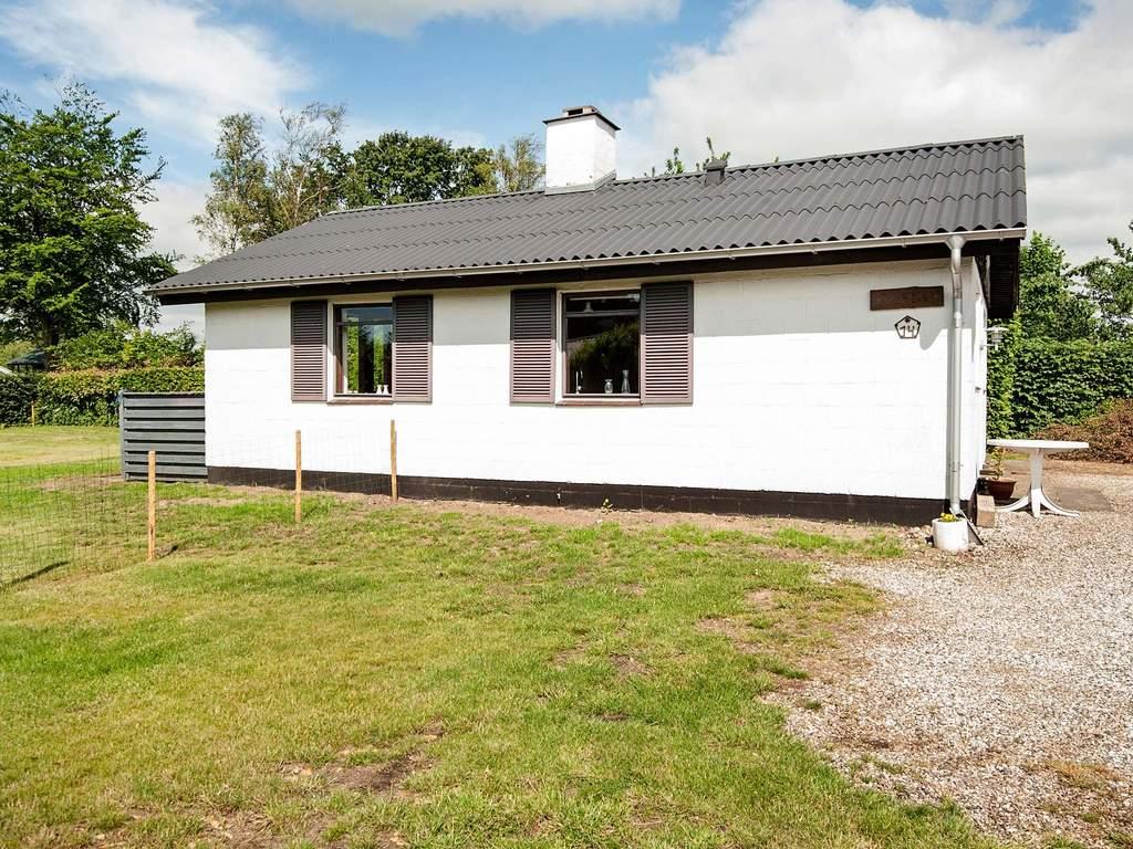 Zusatzbild Nr. 01 von Ferienhaus No. 72178 in Juelsminde