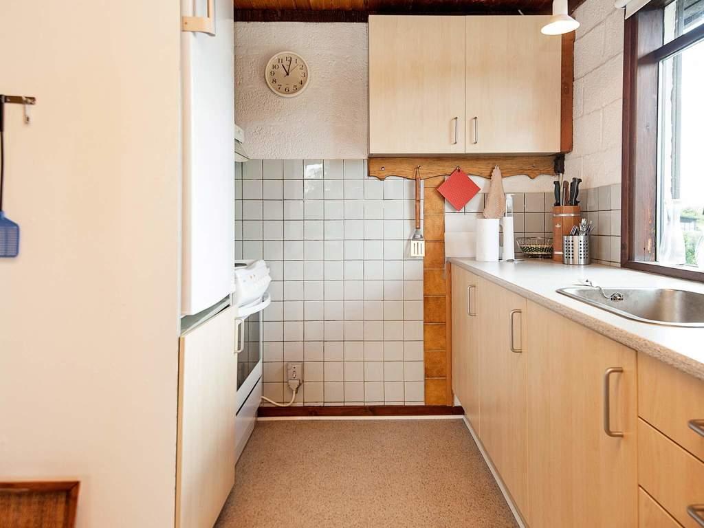 Zusatzbild Nr. 07 von Ferienhaus No. 72178 in Juelsminde