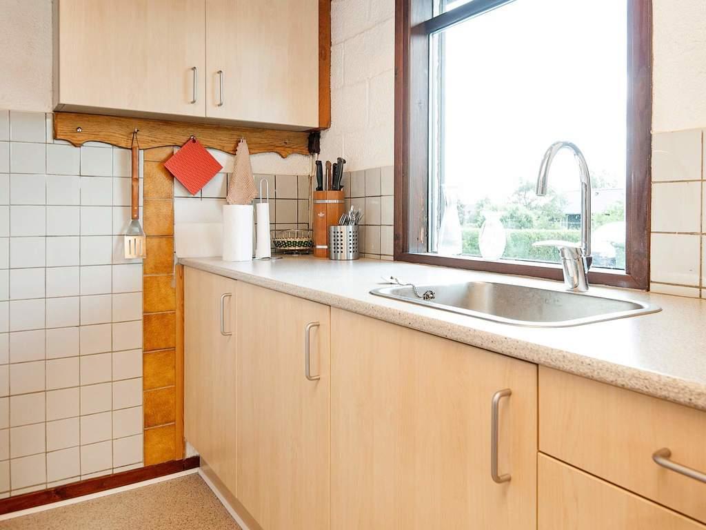 Zusatzbild Nr. 08 von Ferienhaus No. 72178 in Juelsminde