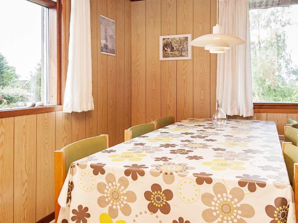 Zusatzbild Nr. 11 von Ferienhaus No. 72178 in Juelsminde