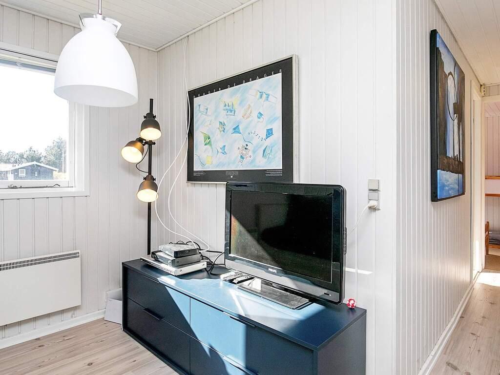 Zusatzbild Nr. 07 von Ferienhaus No. 78031 in Løkken