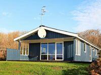 Ferienhaus No. 78034 in Vestervig in Vestervig - kleines Detailbild