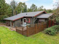 Ferienhaus in Oksbøl, Haus Nr. 78035 in Oksbøl - kleines Detailbild