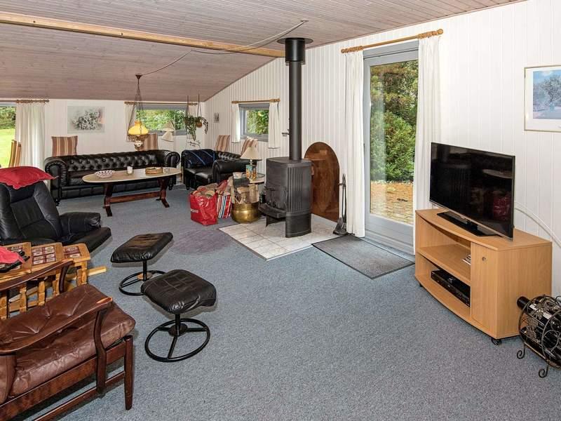 Zusatzbild Nr. 01 von Ferienhaus No. 78035 in Oksbøl