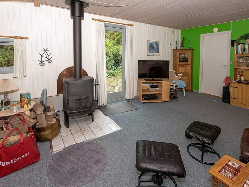 Zusatzbild Nr. 02 von Ferienhaus No. 78035 in Oksbøl