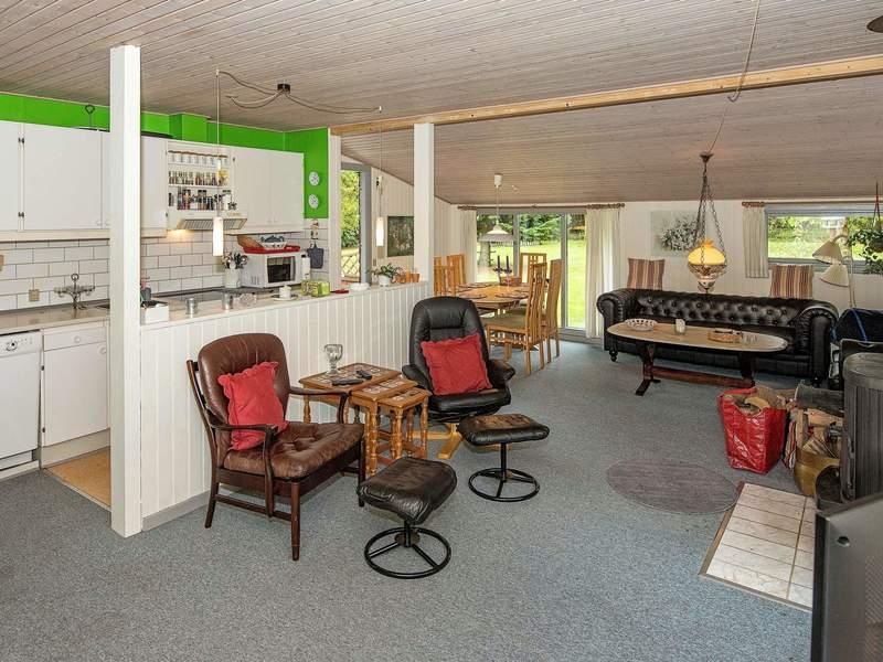 Zusatzbild Nr. 03 von Ferienhaus No. 78035 in Oksbøl