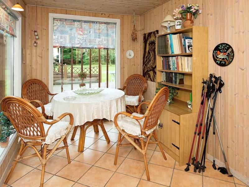 Zusatzbild Nr. 05 von Ferienhaus No. 78035 in Oksbøl