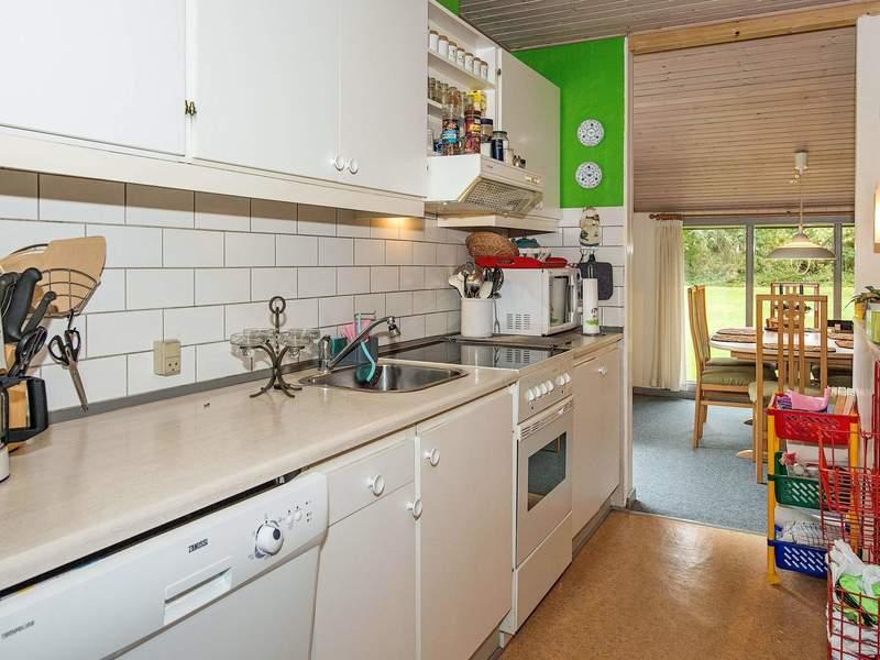 Zusatzbild Nr. 06 von Ferienhaus No. 78035 in Oksbøl