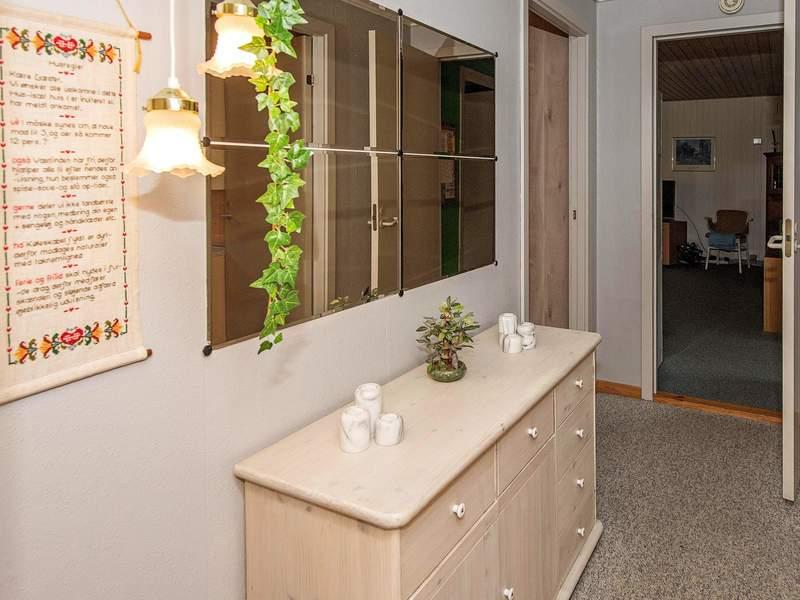 Zusatzbild Nr. 08 von Ferienhaus No. 78035 in Oksbøl