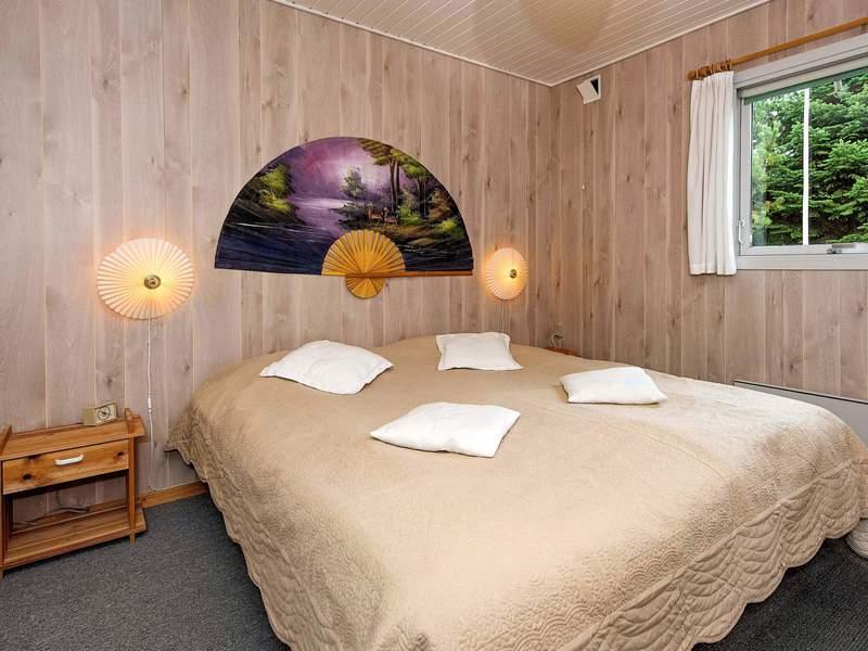 Zusatzbild Nr. 09 von Ferienhaus No. 78035 in Oksbøl