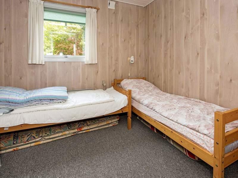 Zusatzbild Nr. 10 von Ferienhaus No. 78035 in Oksbøl